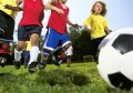 kids_soccer_lead_gallery__571x400-420x0