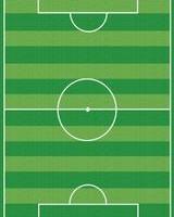 soccer-field1