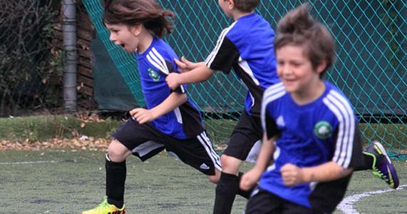Γκοοοοοοολ…η πεμπτουσία του ποδοσφαίρου!!!
