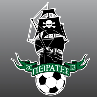 pirates logo web ii