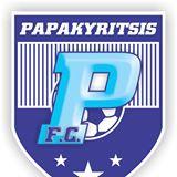 Γέρακας Papakyritsis